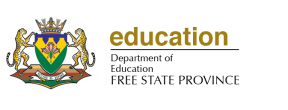 FS_2_education