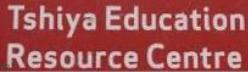 Tshiya Education Recource Centre